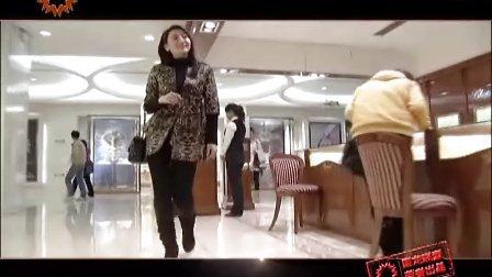 时尚情感剧《野鸽子》精彩片花超前曝光 深圳卫视5月27日火辣首播
