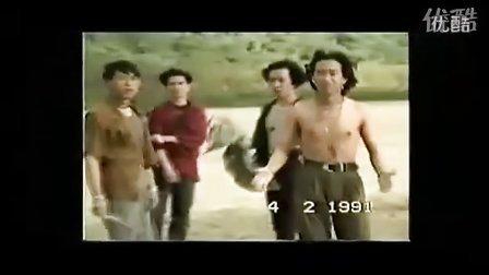 续弦-别了家驹十五载-4