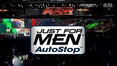 WWE.Raw.06.25.12