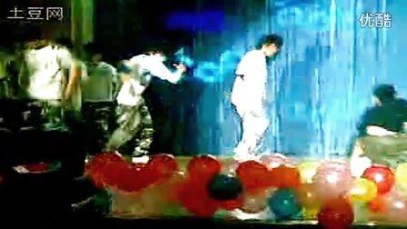 雪影舞社09年比赛(流畅)_1280x720_2.00M_h.264