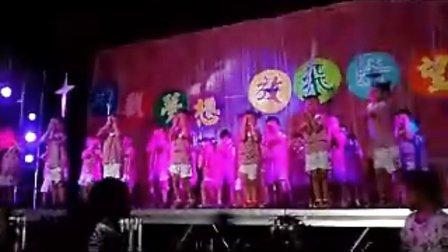 2012-05-29佳佳