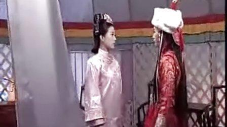 粤语版《步步驚心》  12