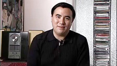 28嚓,嚓,嚓 汤姆森简易钢琴教程 第三册 孔祥东版