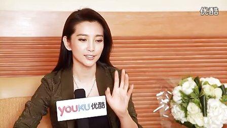 [www.zx001.com.cn]李冰冰揭秘生化危机5