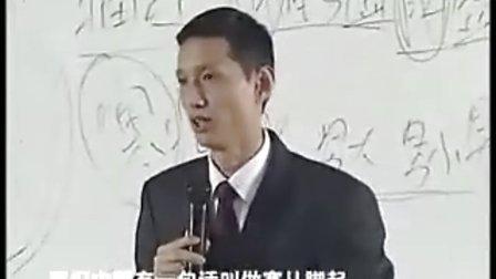 陈金柱妇科健康讲座B(为何痛经,有何影响,为何得宫颈炎,增生等..)