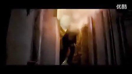 痞子英雄之全面开战 百度一下(辛集娱乐网)就能看完!1