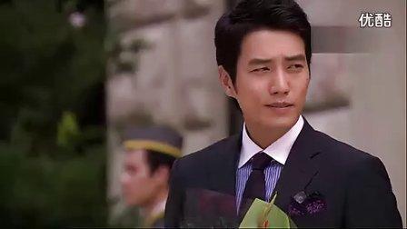 宇珠剪辑17-18集