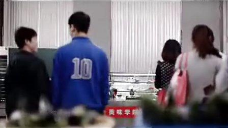 考厨师证多少钱【长沙新东方烹饪学院】