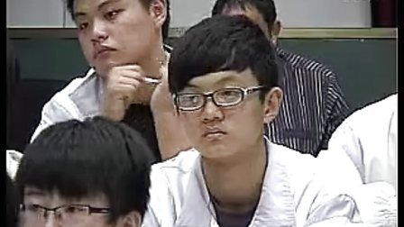 WLG11高二物理优质课展示选修3-1《几种常见的磁场》刘广亚老师 2011江苏省高中物理优质课评比