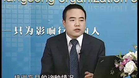 贾长松讲座,贾长松-企业培训的重要性1