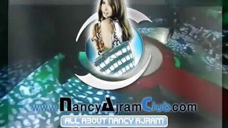 Nancy Ajram Baddalaa Aleek