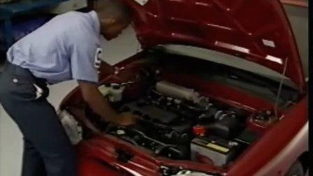 汽车维修培训_汽车维修技术培训_汽车维修资料_A1,A8发动机机械与发动机性能_chunk_2