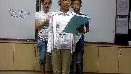 胡晟、袁佳琪、孙千瑜