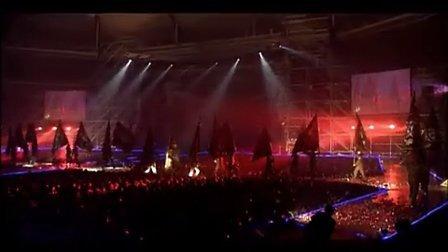 [C[1].T.F]2nd.Asia.Tour.Concert首尔演唱会完整版.Part2.[中字]