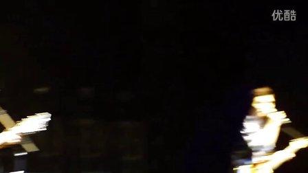 【Xhijoycex】Love Light -  Blue Moon in LA_720P