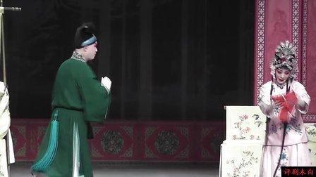庄金珠 李宣捷 《卖油郎独占花魁》全剧
