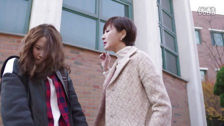 【OC】泰民(SHINee) - Steps (总理和我 OST) MV