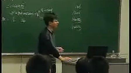 优酷网-高一化学优质课展示必修1《钠镁及其化合物》邓老师