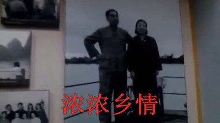 邓颖超纪念馆—广西南宁