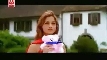 好听又好看的印度歌曲4