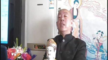文安宁居士随缘讲法10.04.15第七集