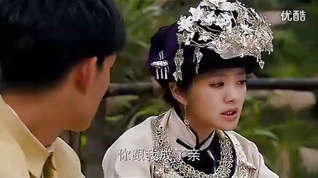 新乌龙山剿匪记 31( http:dghaoli.com)