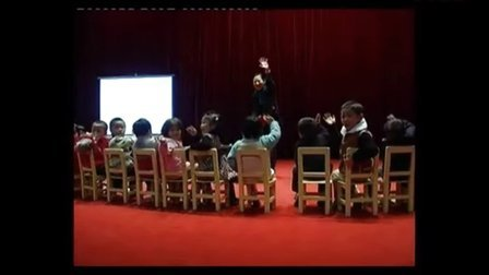 试看版小班音乐《动物狂欢节》幼儿园优质课幼儿园公开课