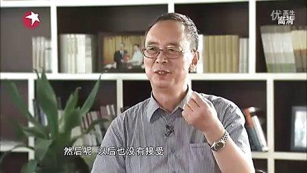 20120608-朱清时:用行动答钱学森之问