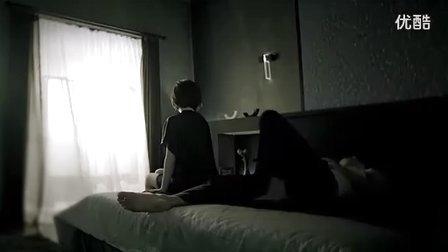 朴振英(JYP) - Someone else (ft Gain孙佳仁) 完整MV