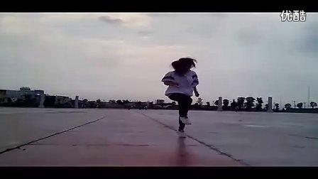 有声小说下载[www.52txs.com]提供墨尔本曳步舞-硬风格联盟-雷队宣传视频-4-1