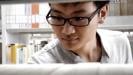 工设08-1纪念视频