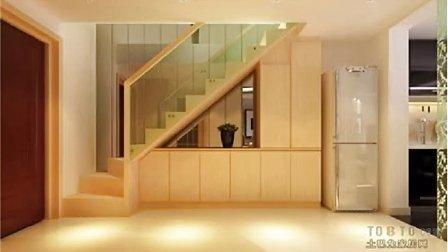60平室内装修效果图大全2012图片