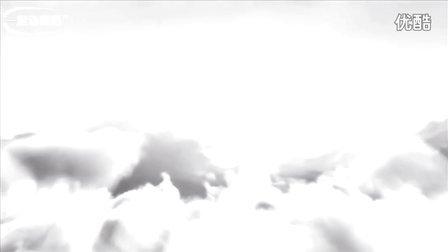 很酷的一曲动画MVAnna Blue - So Alone【一起动画吧 分享】