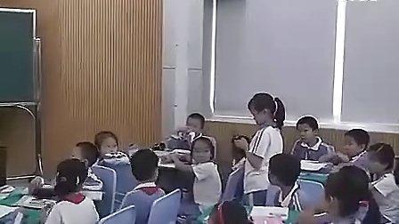 确定位置小学四年级数学小学四年级数学优质公开课教学观摩视频专辑 3 1