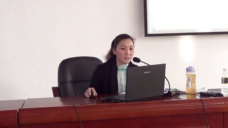 儋州市八一中心校全员培训视频2