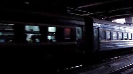 铁路摄影A1