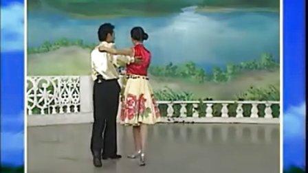 北京平四花样全集在线播放学习(2)_1