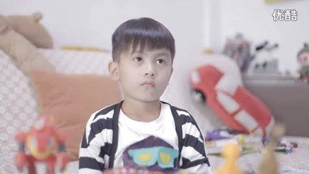 花瓣网成人儿童节视频:有一种妖怪叫成长