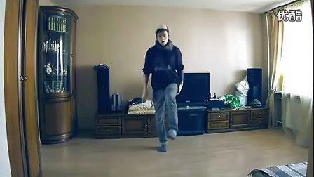 有声小说下载[www.52txs.com]提供【蚊子社区】又一经典鬼步舞火爆出炉。(曳步舞、街舞、P