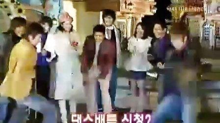 佑赫熙俊珉宇的精彩舞蹈QQ378569791群号170820565
