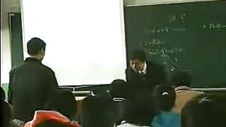 WLG03高三高中物理优质课视频《热学部分》