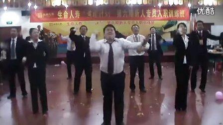 有声小说下载[www.52txs.com]提供最炫民族风(手语舞)最炫民族风(手语舞)  yourk
