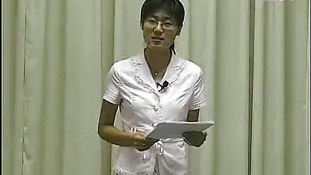 《 物质的量》 全员培训教学展示课,莘光学校金虹老师