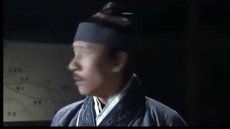 兵圣孙武传奇02