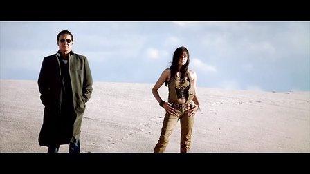 印度电影论坛-《幸运》luck 2009.运气