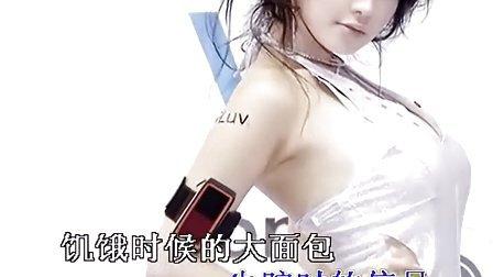 60ys.com_美女写真.求爱_2011_VCD