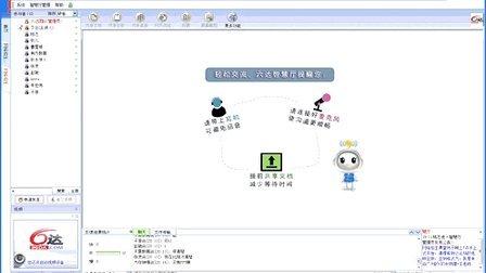 培训机构如何网络招生-培训机构网络招生构建及运营管理