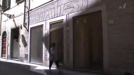 [道兰][NHK纪录片]意大利品牌中国人造-在时尚之都经商的华人 高清