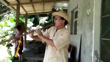 童瑞祥-情義之慈母恩