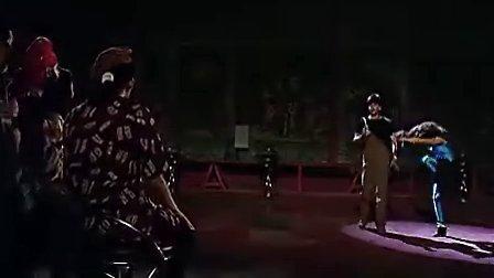 沙鲁克汗印度电影:我心狂野Dil To Pagal Hai搞笑片段4